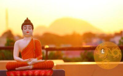 7 Eenvoudige meditatietechnieken voor beginners