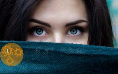 5 Grote lessen voor gevoelige mensen
