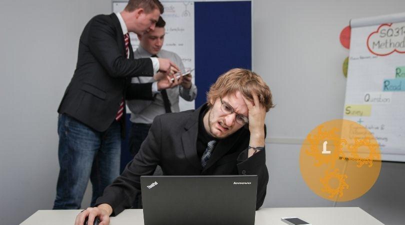 Wil je productiever zijn? Zorg dan dat je werkdruk eerst omlaag gaat!