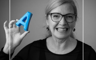 Mantelzorgalfabet: de letter A is van…