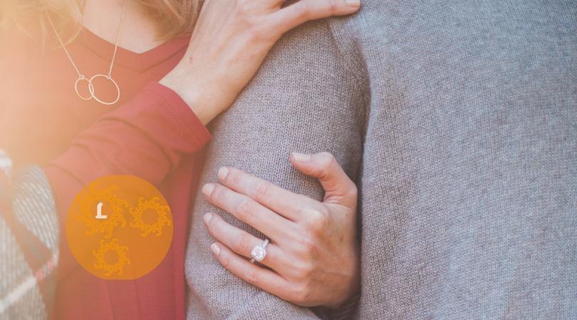 Wat is het geheim van een langdurige liefde?