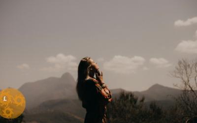 Boekentip: Patronen van ongekende gevoelens doorbreken