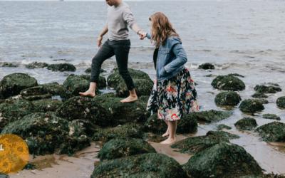 Wat is een gezonde relatie?