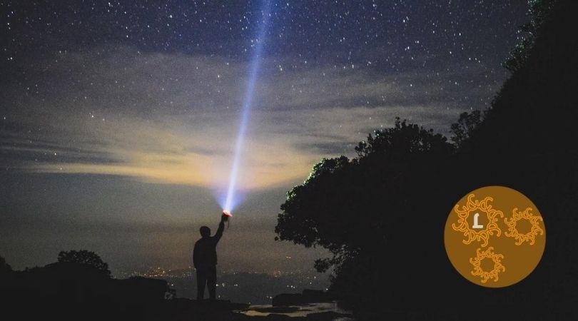 September astrologisch bekeken